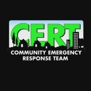 Laurel, Maryland Community Emergency Response Team